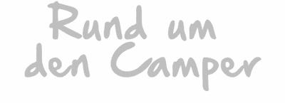 Camper Text