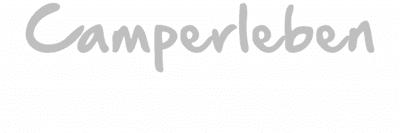 Camperleben Text