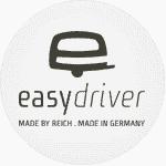 Sponsors_Logo_REICH_easydriver