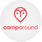 Sponsors_Logo_camparound_neu