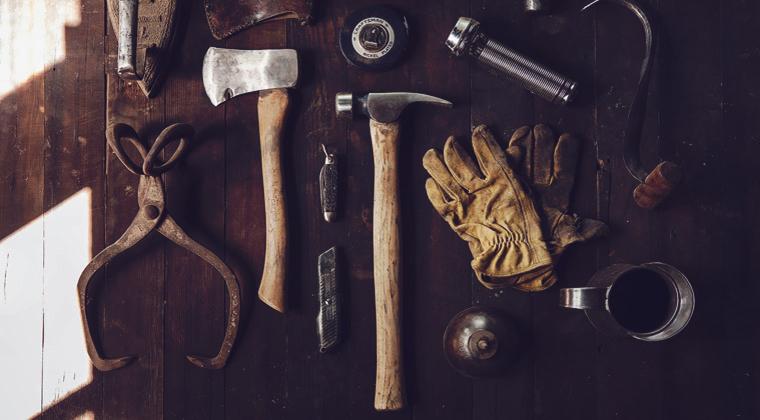 Tools 498202 1920 Post