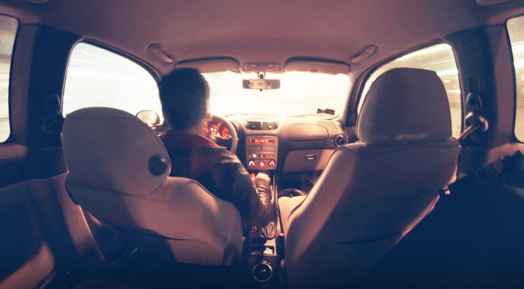 10 Dinge, Die In Jedes Cockpit Gehören