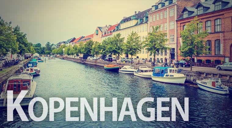 FImg – Kopenhagen