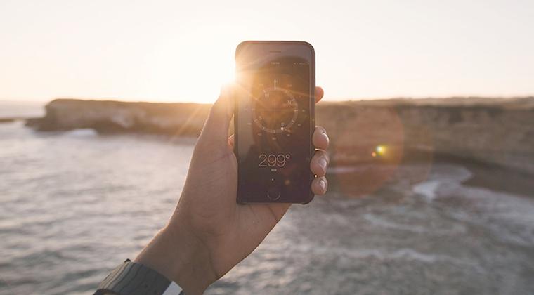 Apps Für Camper Und Reisende – Teil 1: Praktische Tools
