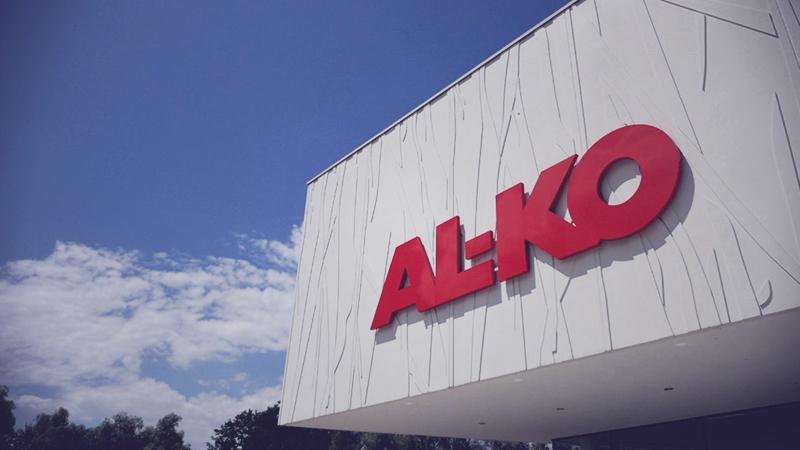 AL-KO Fahrzeugtechnik wird CamperStyle-Hauptsponsor 2016