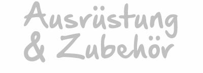 Ausrustung_Zubehor-text