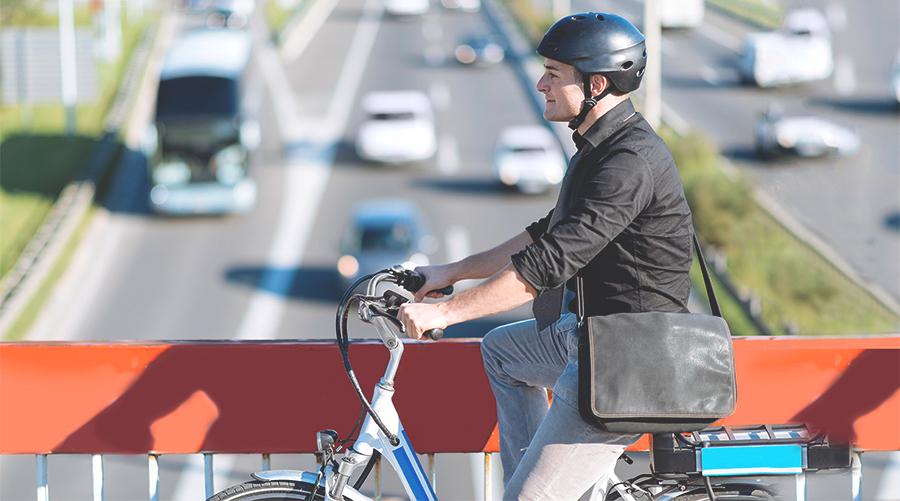 Niederlande: Neue Gesetze Für E-Bikes