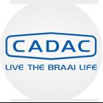 Sponsors_Logo_CADAC
