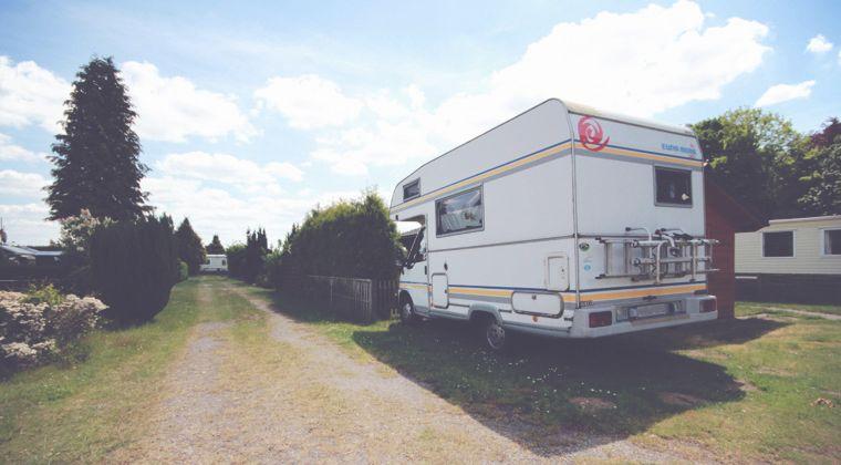 """Wohnmobil Mieten – Warum """"Campen Auf Probe"""" Eine Gute Idee Ist"""