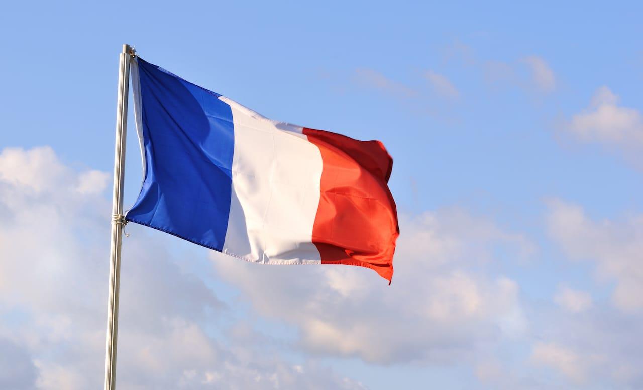 Umweltzonen in Frankreich: Alle Infos zur Crit'Air-Plakette